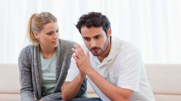 Couple-Argument_600px_c.-wavebreakmedia_shutterstock_90149197