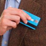 Hide-a-credit-card-in-jacket-pocket_c.-Michal-Ludwiczak_shutterstock_300787658