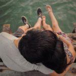 dream, couple