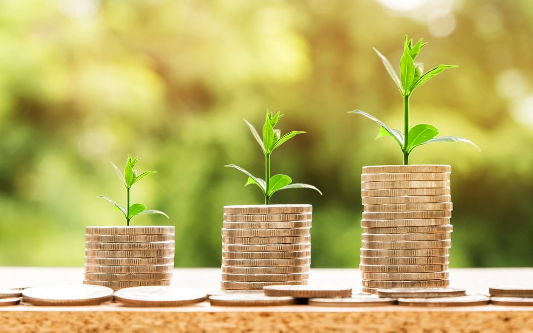 New Year, New Money You: Invest in Yourself