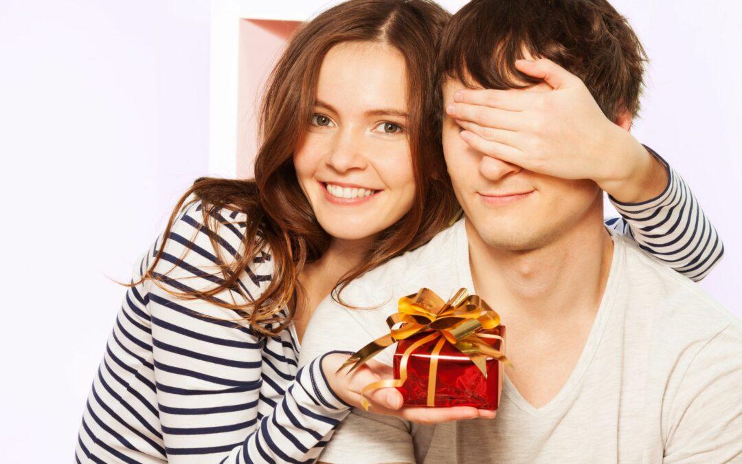 3 Ways To NOT RUIN Valentine's Day