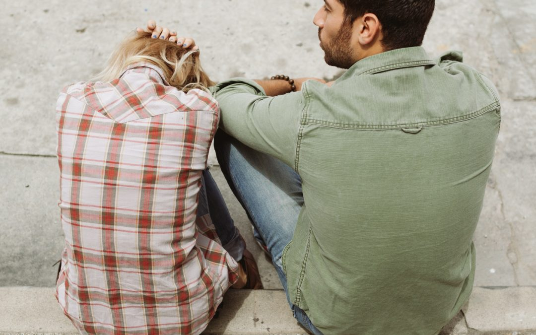3 Horrible Outcomes of Financial Dishonesty in Marriage