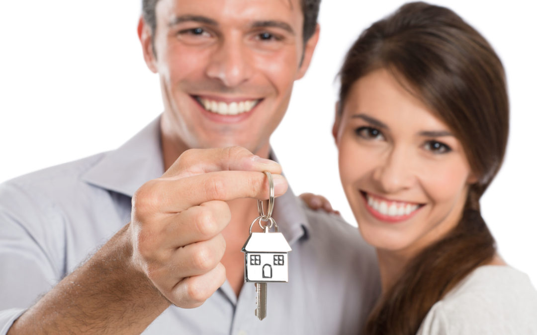 3 Reasons Not to be Homeowners Before Marriage