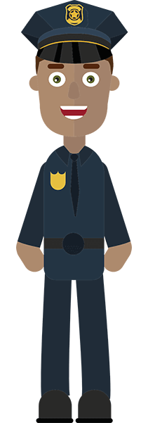 Security Steve