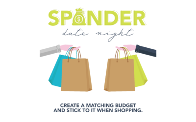 Dating + Spending = Good Times! Date Night Ideas For Spenders